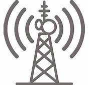Radio Tower Png  Galleryhipcom The Hippest Galleries