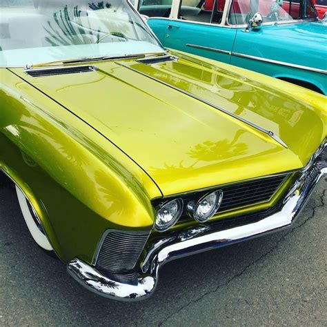 buick riviera restoration parts explore autoobsession to offer restoration auto parts for