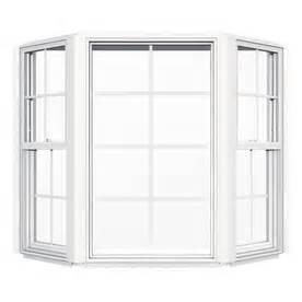 Jeld Wen Bay Window Installation