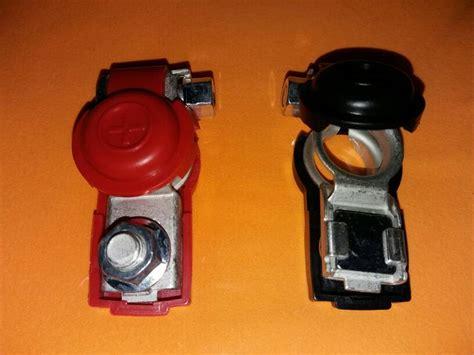 Accu Mobil Mazda jual mainan mobil aki di surabaya mainan toys