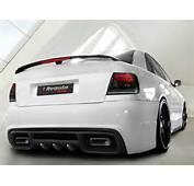 Audi A4 B5 BODYKIT GTA BODY KIT FRONT  REAR BUMPER SKIRTS EBay