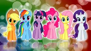 my little pony my little pony party and my little pony friendship