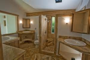 Bathroom ideas for the new creation of bathroom master bathroom ideas