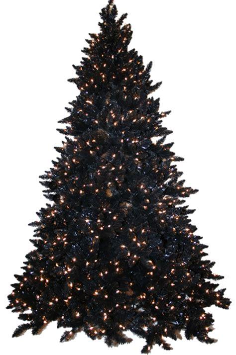 christmas tree alert real artificial christmas tree  festivus pole insider reveals top