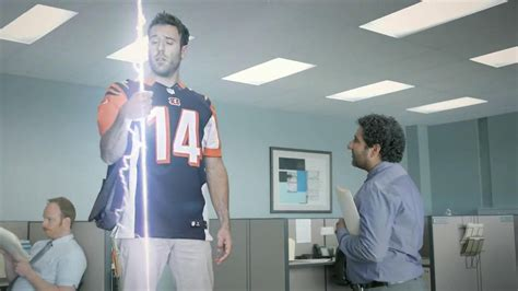 on directv commercial who is the guy with guitar directv nfl sunday ticket tv commercial featuring parvesh