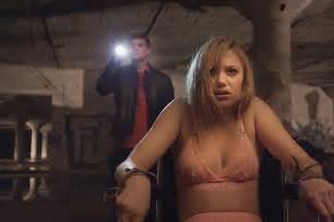 Blind Faith Tv Movie Meta Hairy David Robert Mitchell S It Follows Filmmaker