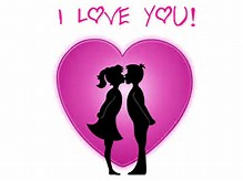 Happy Valentine's Day Poems