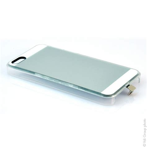 induction charger for iphone 6 induction charger for iphone 5 md657ll a gcx9001 allbatteries co uk