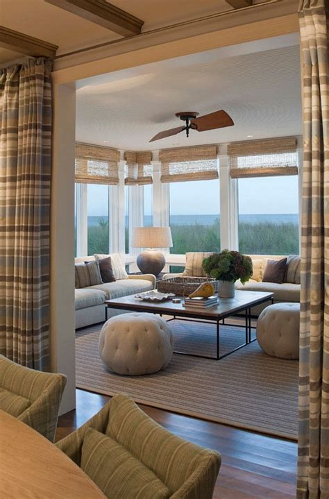 Sun Room Windows Ideas 25 Best Ideas About Sunroom Curtains On Pinterest Inexpensive Curtains Screened Porch