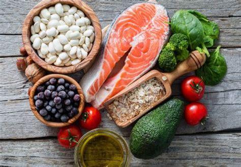 alimentazione prostata tumore alla prostata l alimentazione incide pi 249 a