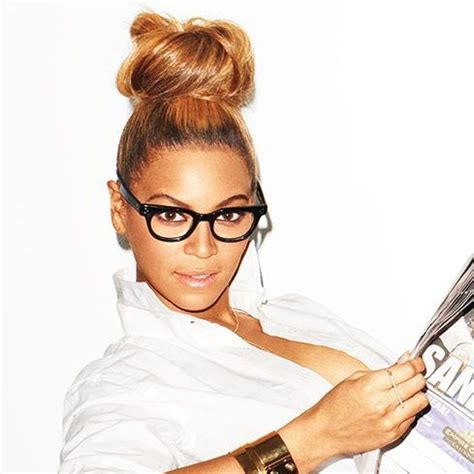 older actresses with hair in bun 86 best images about celebrities in glasses on pinterest