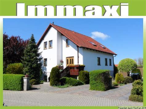 einfamilienhaus zum kaufen einfamilienhaus in zwenkau zum kauf immaxi immobilien