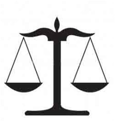 Search Status Of Patna High Court Judges List With Contact Official Website Of District Court Of India