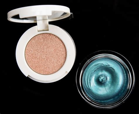 tom ford eye color tom ford azure sun powder eye color review photos