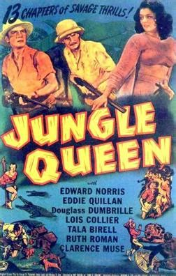 hindi film jungle queen jungle girls tarzan on pinterest tarzan maureen o