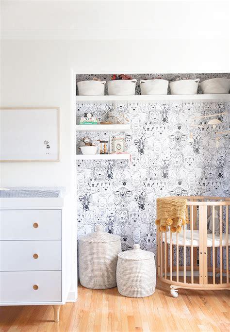 nursery in master bedroom sherman samuel master bedroom nursery nook