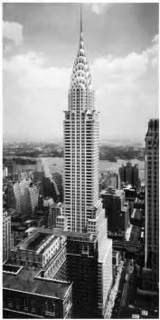 Chrysler Building 1930 1184