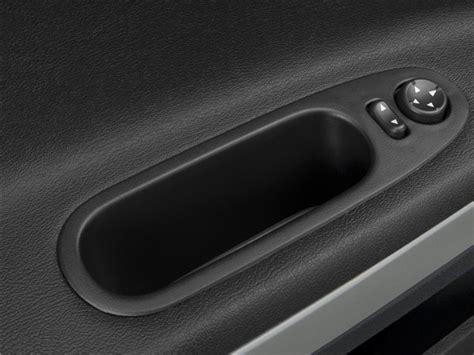 door small handle  insert chevy hhr network
