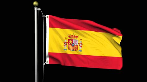 layout definition in spanish seamless looping high definition video of the welsh flag