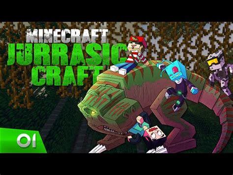 download game jurassic world mod offline full download minecraft mods jurassic park survival