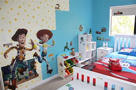 2 year old boys bedroom 4 year old boys room contemporary kids wellington