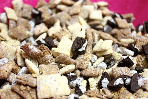 puppy chow cookies wp images puppy bowl post 15