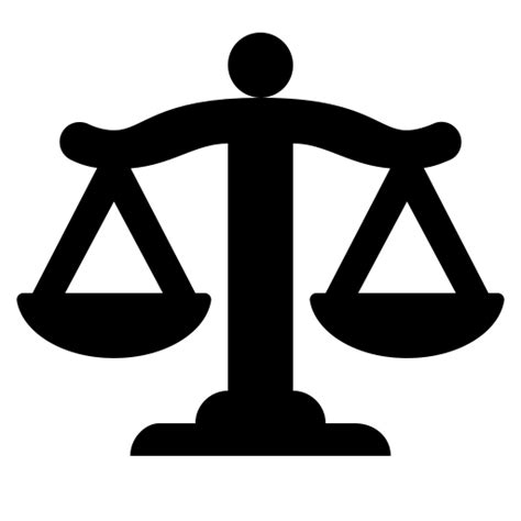 Laws Search Icon Icon Search Engine