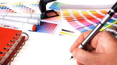 kuliah desain grafis di bandung jasa desain grafis bisnis minim modal omset jutaan