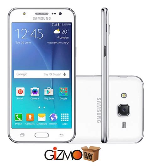 Mesin Cuci Samsung Wt 75 J samsung galaxy j7 sm j700h ds gsm factory unlocked j700h