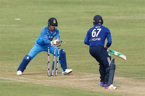 for cricket india vs 1st odi virat kohli kedar jadhav tons