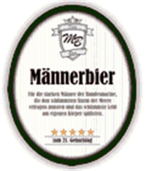Bieretiketten Vorlage by Etiketten F 252 R Bierflaschen