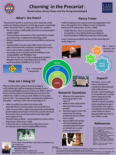 powerpoint templates for posters for conferences poster presentation for conference an exle