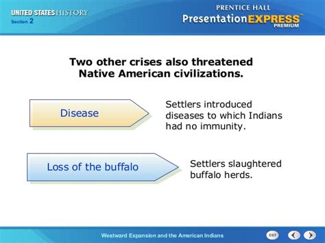 us history chapter 6 section 2 us history ch 6 section 2 notes