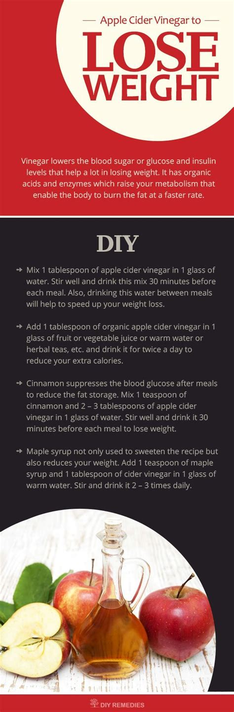 Does Apple Cider Vinegar Detox Lungs by 1000 Ideas About Apple Cider Vinegar On Uses