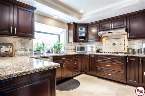 kitchen cabinet refacing companies kitchen cabinet refacing companies best free home