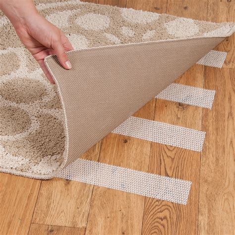 carpet rug gripper rug to carpet gripper 28 images carpet grippers jml ruggies non slip skid mat reusable rug
