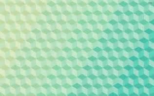 www intrawallpaper com wallpaper pattern page 1
