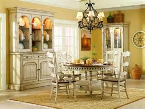 painted dining room sets furniture gt dining room furniture gt dining room set gt hand painted dining room sets