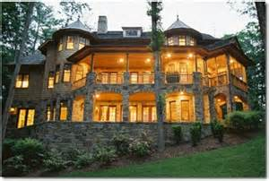 custom house cost my dream mansion in the woods mansions pinterest see