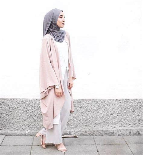 Abaya Special Idul Fitri pinned via mrsrawabdeh inspiration