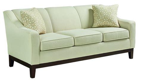 sturdy couch sturdy contemporary sofa kmart com