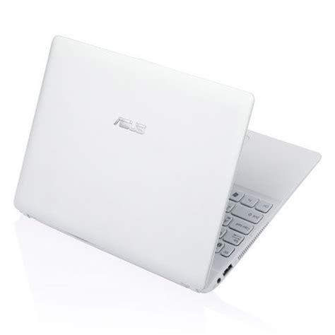 Notebook Asus Eee Pc X101 eee pc x101 laptops asus global