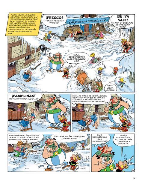 asterix el galo spanish 0828849331 asterix el galo dvd rip spanish dvdrip helpernaked