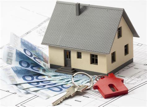 tasso fisso mutuo prima casa mutuo prima casa ecco come richiederlo nel 2019