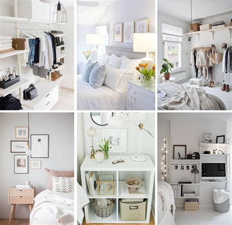 7 Absolutely Beautiful Decorating Inspirations by Room Ideas For Bedroom Inspired Inspiration