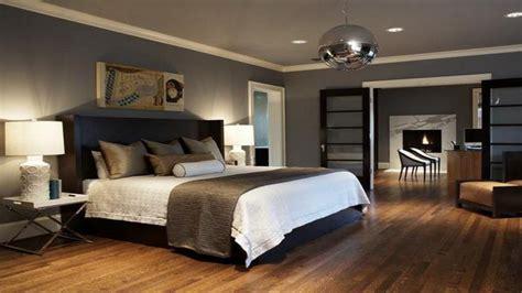 mens bedrooms bedroom blue gray paint colors grey master bedroom paint color ideas bedroom designs nanobuffetcom
