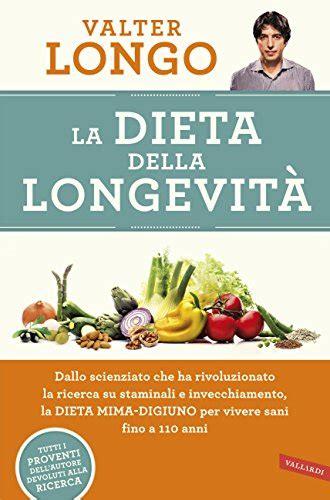 miglior libro di cucina italiana migliori libri di cucina