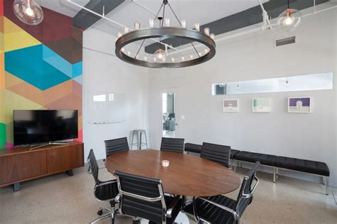 10 best capacity interactive nyc office space images on