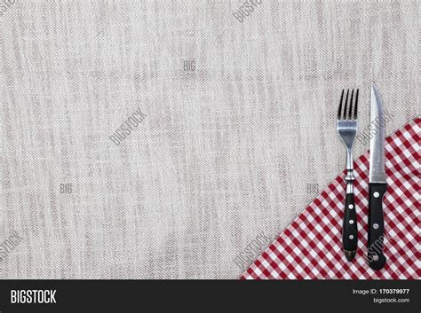 create a background powerpoint template background to create the restaurant