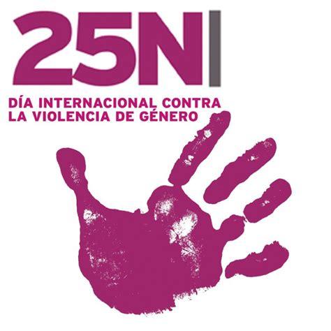 imagenes dia mundial contra la violencia de genero violencia sobre la mujer por raz 243 n de g 233 nero versus